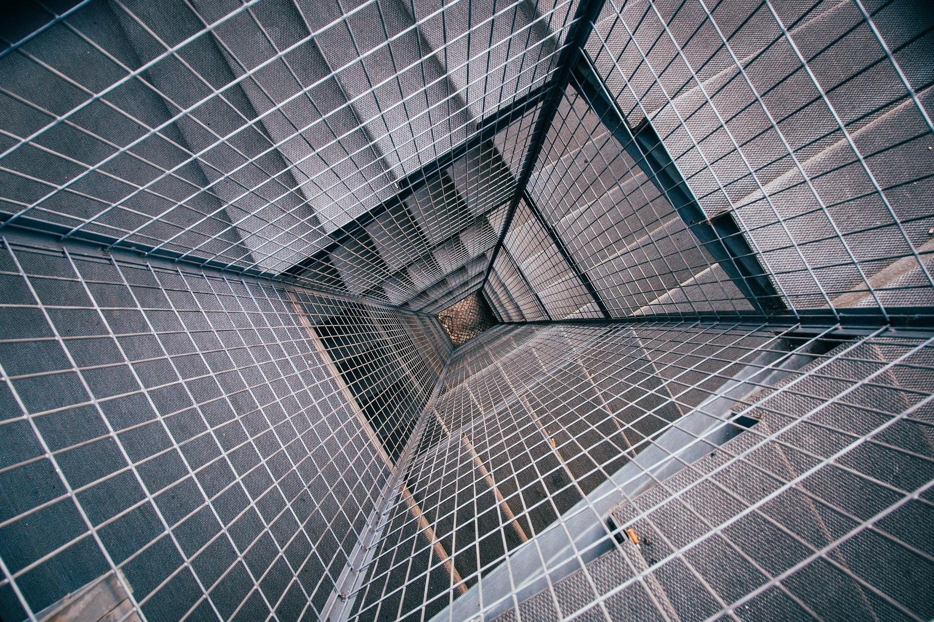 Glasgebäude Reinigung Dachau